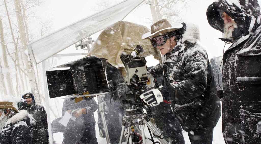2048x1536-fit_quentin-tarantino-tournage-8-salopards