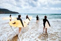 surf-aux-canaries-p25-1