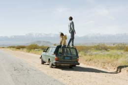 Top10_Road-Trip_Photographers_06