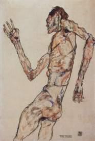 egon-schiele-the-dancer